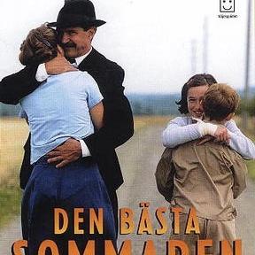 Bir Yaz Masalı - Den bästa sommaren - A Summer Tale