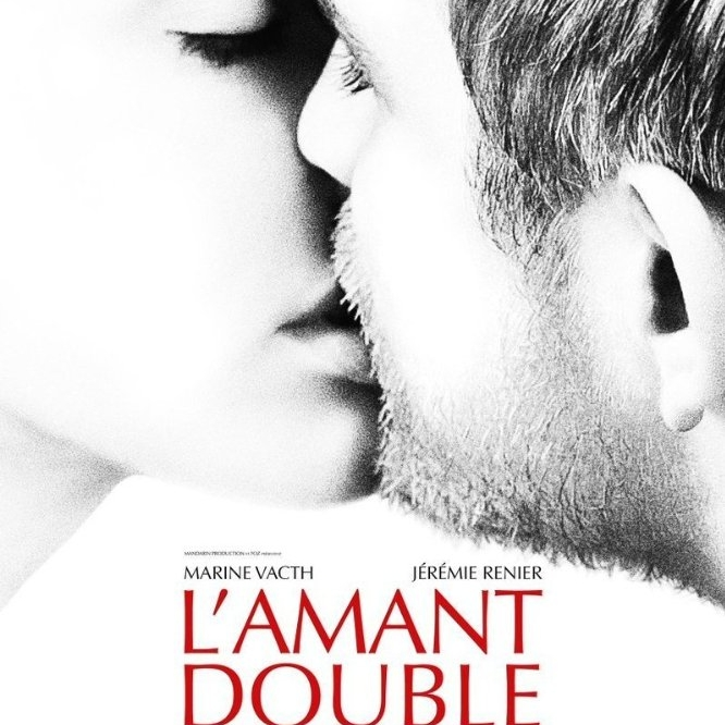 Tutku Oyunu - L'amant Double - The Double Lover