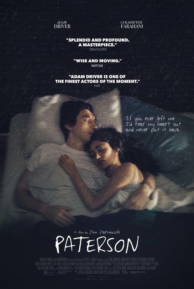 16 –Paterson (2016) -