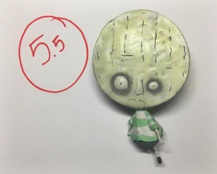 5.5.JPG