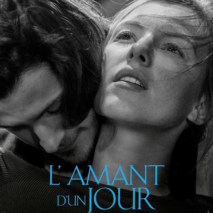 Günübirlik Sevgili - L'amant D'un Jour – Lover for a Day