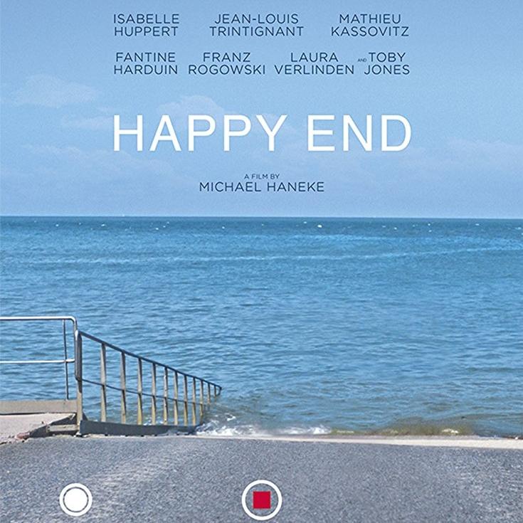 Mutlu Son - Happy End