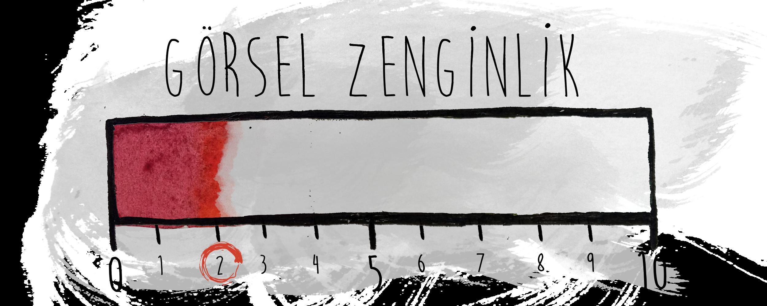 GorselZenginlik_06.png