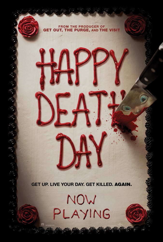 happy death day.jpg