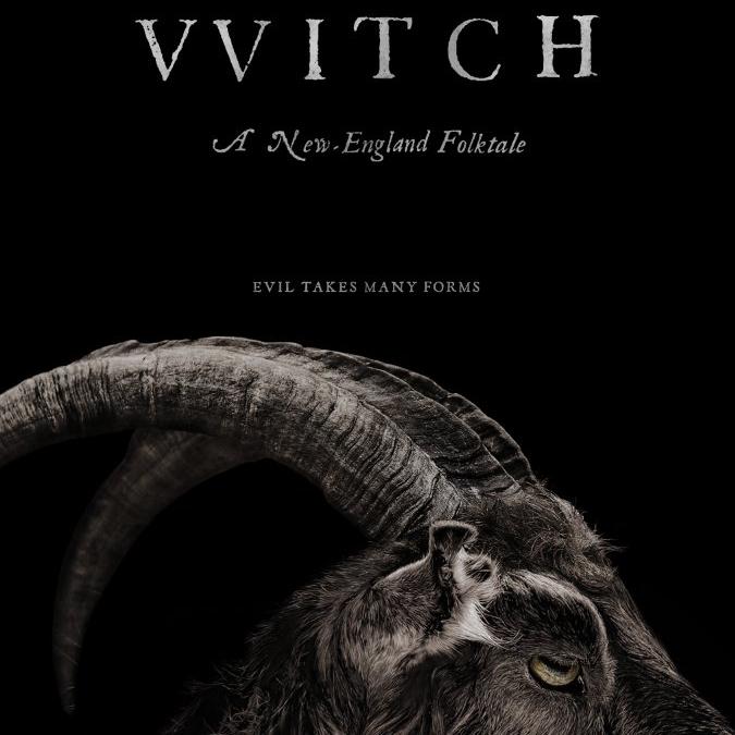 Cadı - The Vvitch