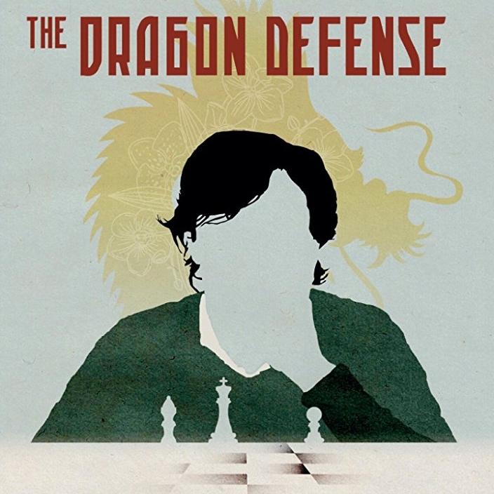 Dragon Savunması – La Defensa del Dragon – The Dragon Defense