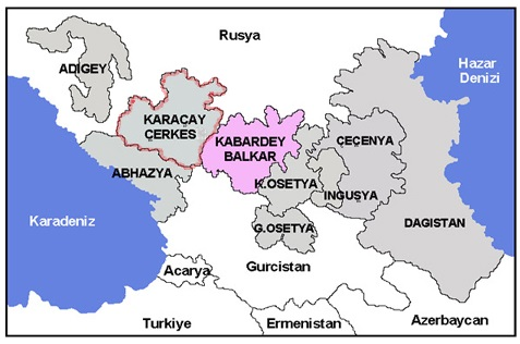 closeness harita_kabardey.jpg