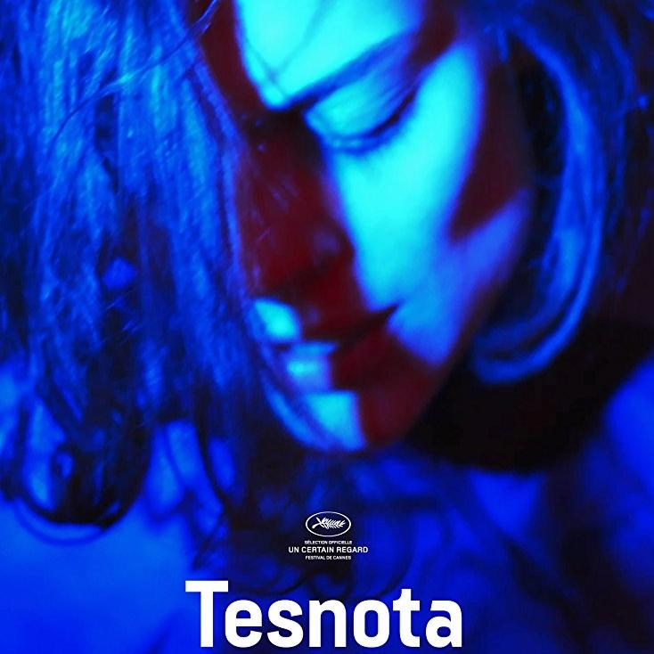 Yakınlık - Tesnota - Closeness