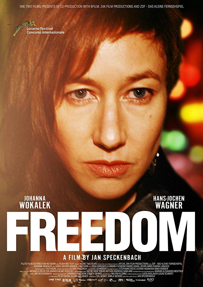 özgürlük.jpg