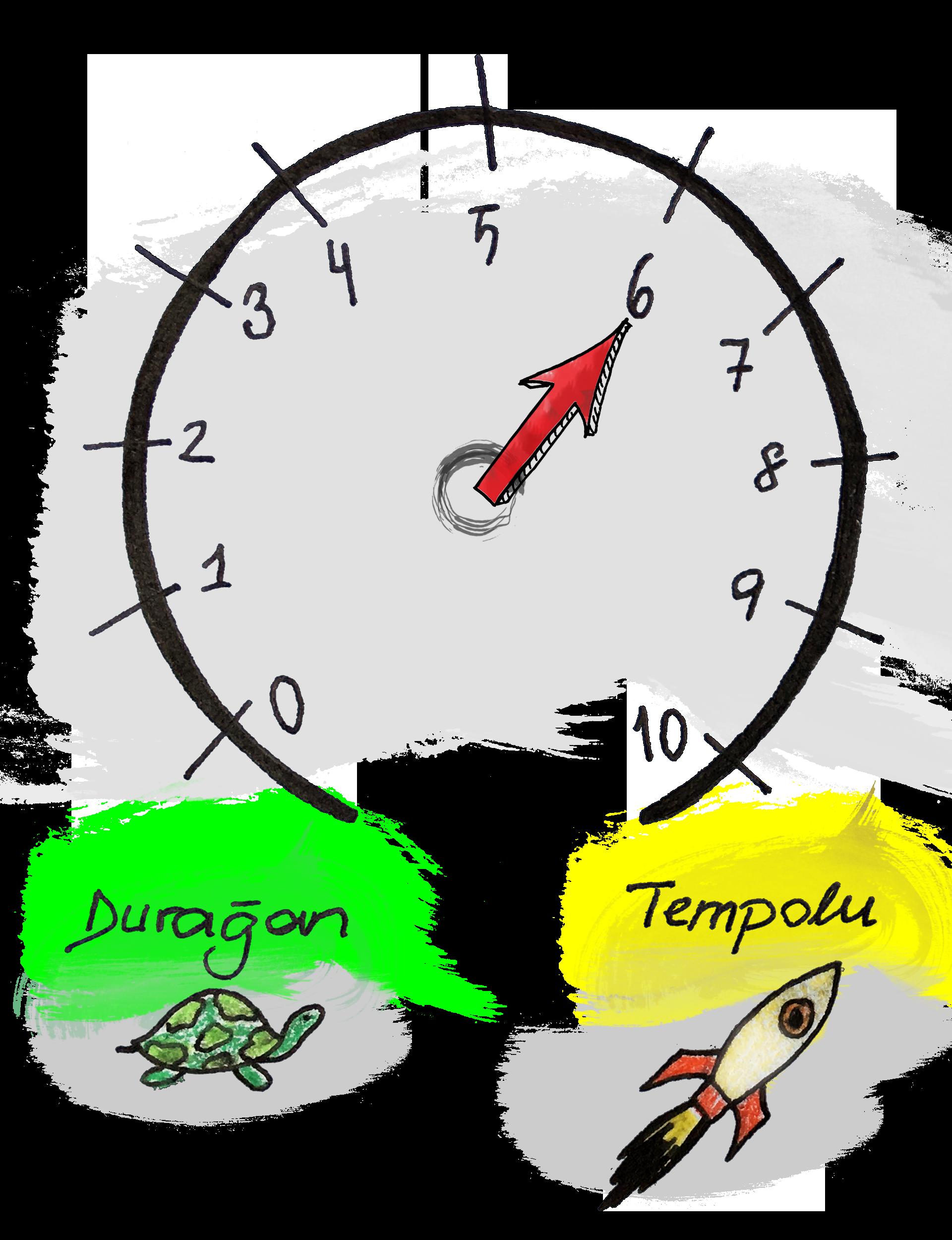 Tempometre_5.png