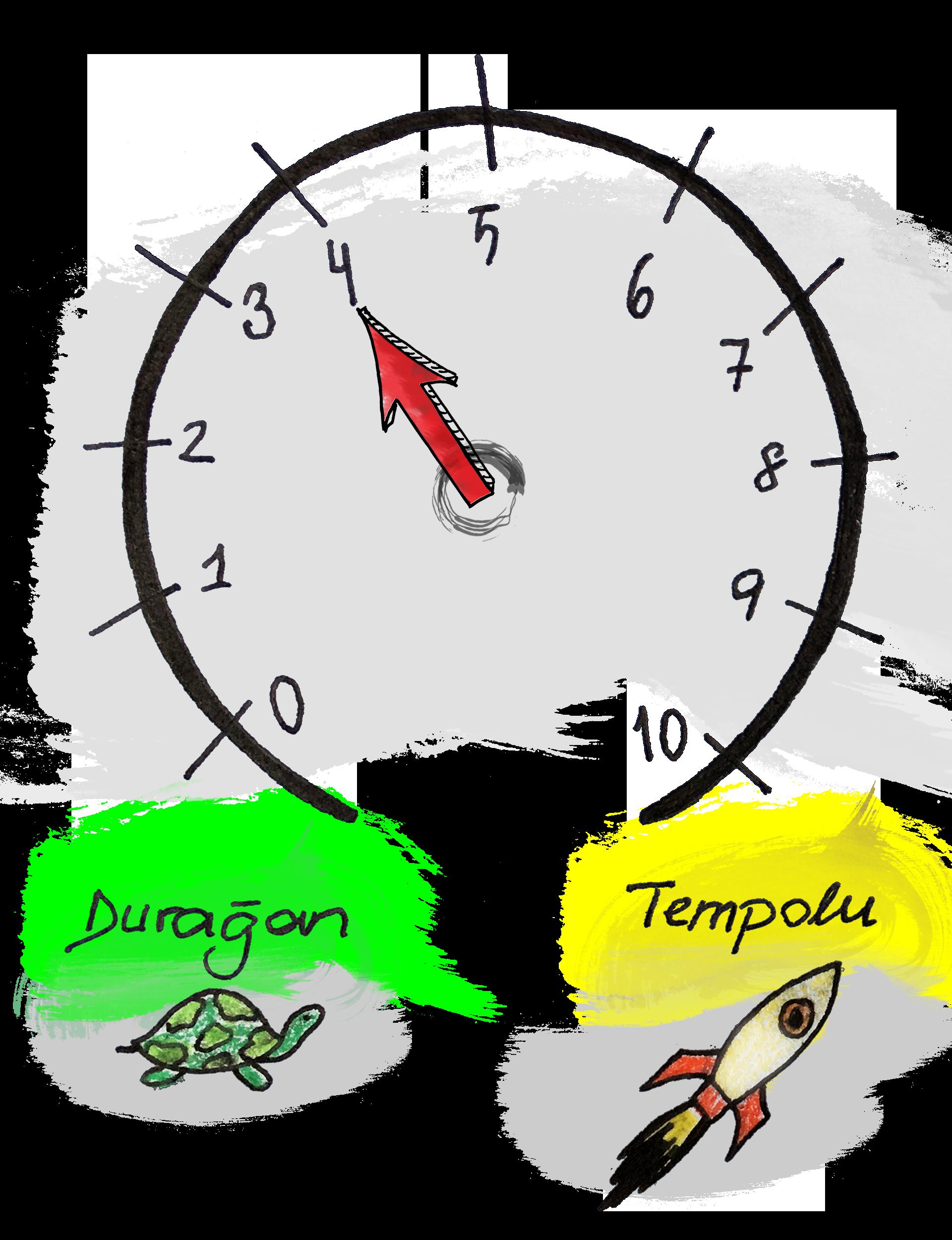 Tempometre_6.png