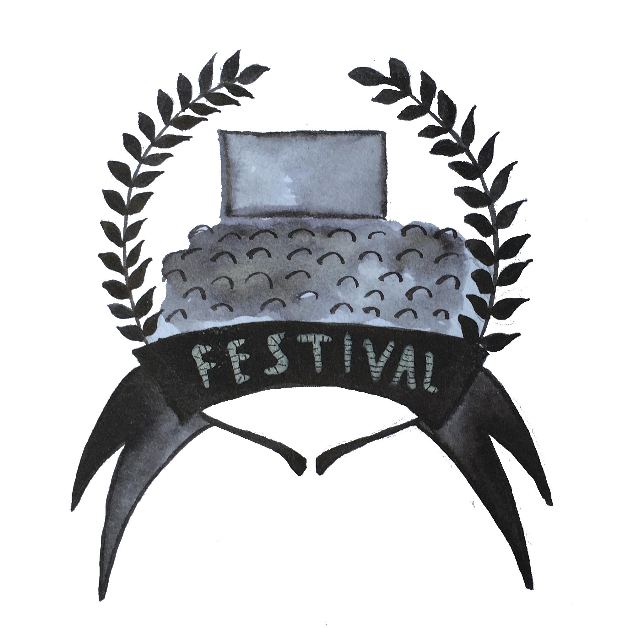 Festival.png