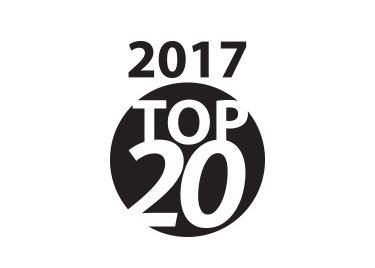 Top 200004776_2017-top-20-torts-practice_375.jpeg