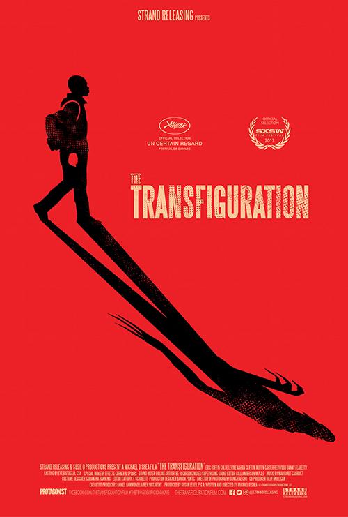 13 – Dönüşüm - The Transfiguration -