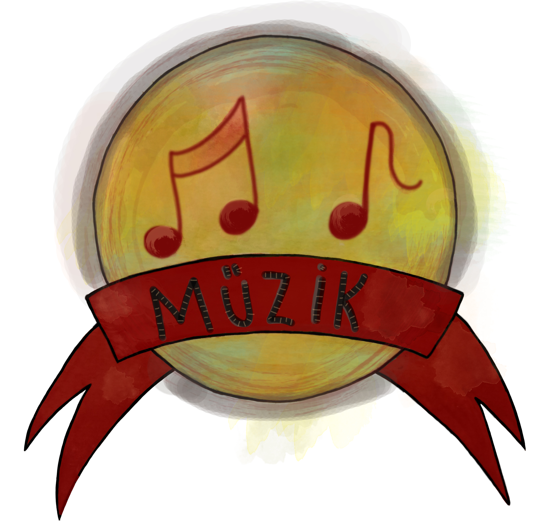 müzik2.jpg