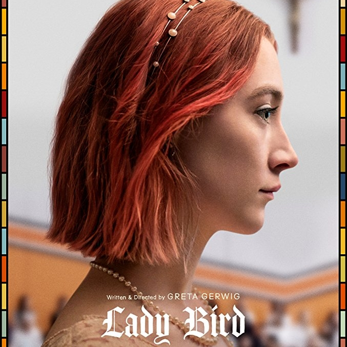 Uğur Böceği – Lady Bird