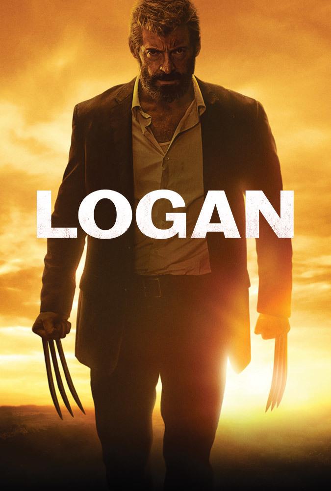 Logan  www.muratcanaslak.com/logan