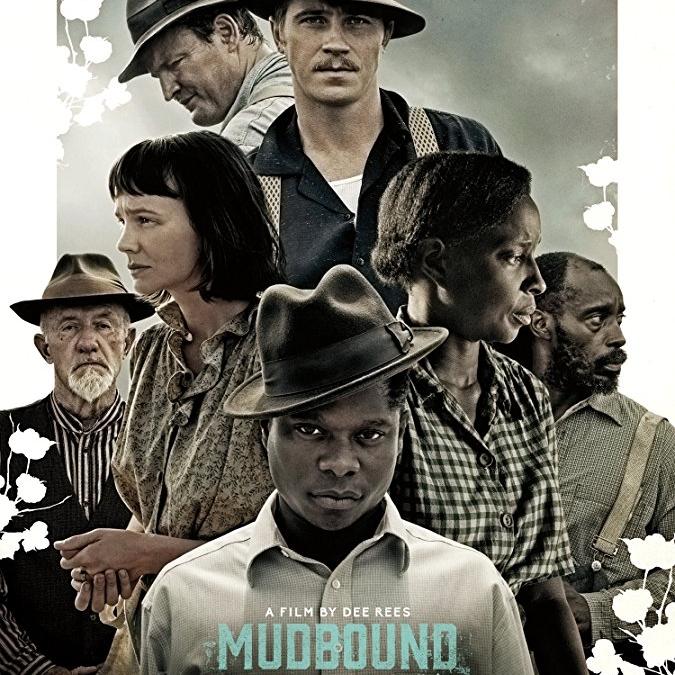 Savaştan Sonra - Mudbound
