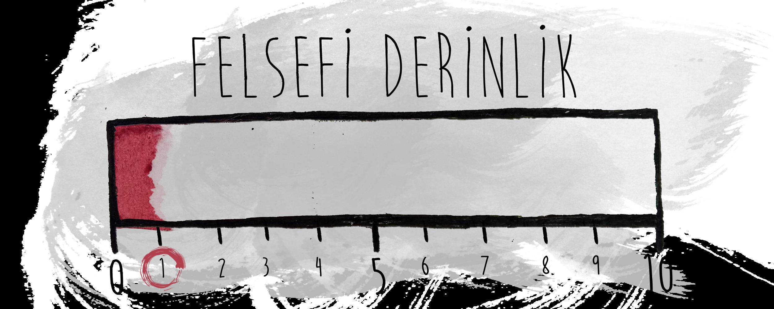 FelsefiDerinlik_04.png