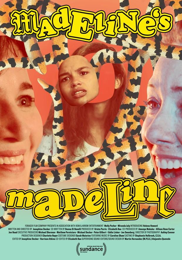 madelines madeline.jpg