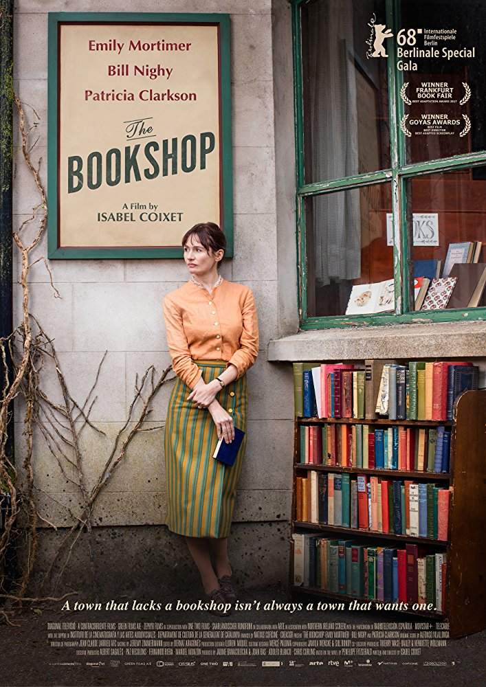 the bookshop.jpg