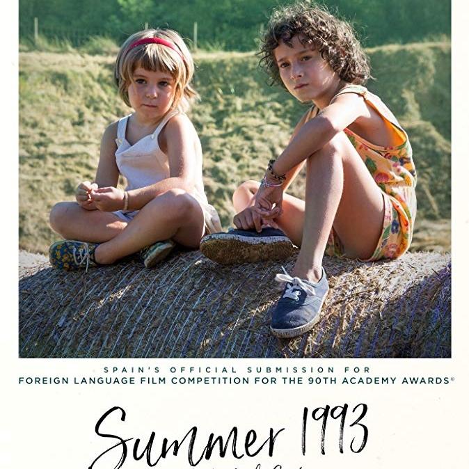 '93 Yazı – Estiu 1993 – Summer 1993