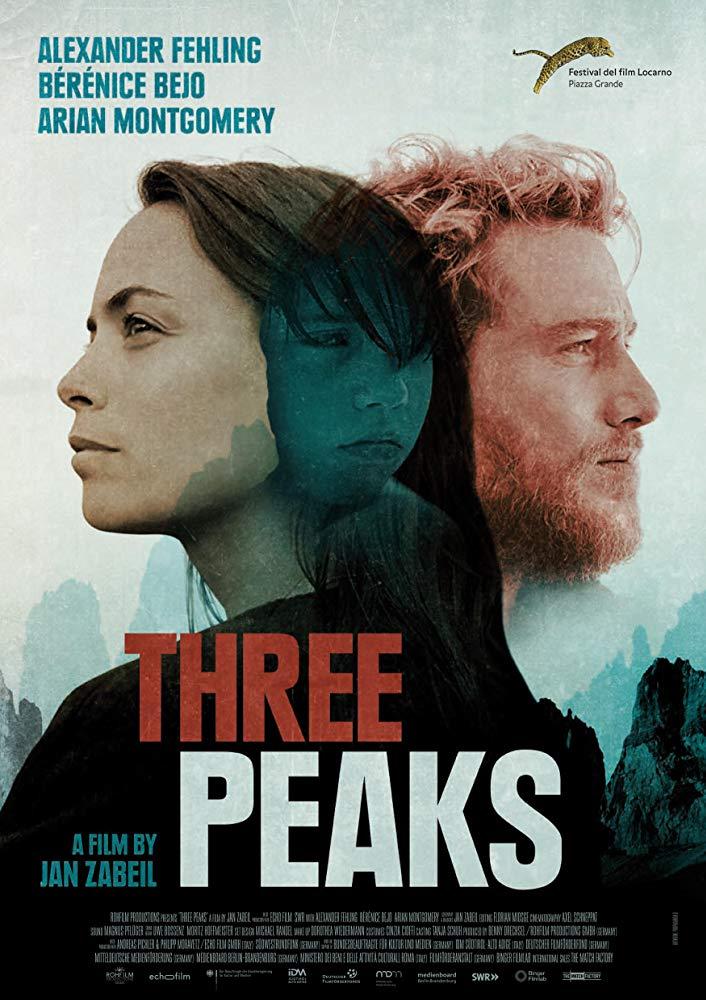 three peaks.jpg