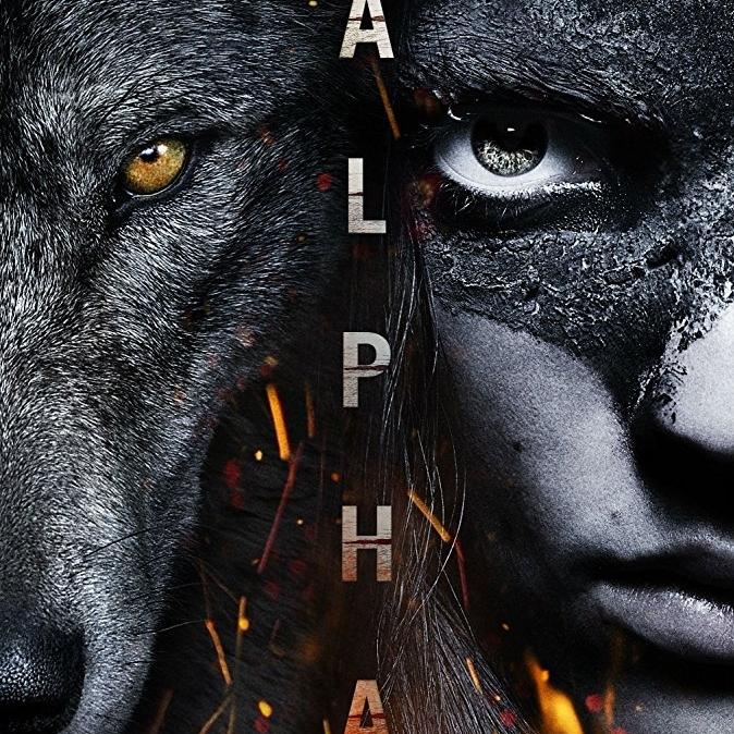 Alfa Kurt - Alpha