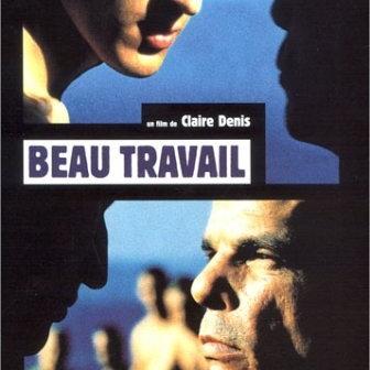 İyi İş - Beau Travail
