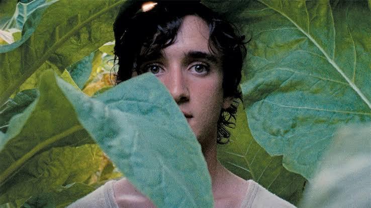 """9- Mutlu Lazzaro - Lazzaro Felice - Happy Lazzaro (2018) - Yönetmen: Alice Rohrwacher🥇Ödüller: Cannes En İyi SenaryoMedeniyet ile kirlenmemiş ruh, akılla zehirlenmemiş zihin, hazla baştan çıkmamış ahlak; gökten düşme (Aziz) Lazzaro... Son merhalesinde var olanı beğenmeyip-yıkıp, yerine kalıcı bir şey koyamayan ve olmayanla idare etmeye dönüşen; geleneği devirmiş""""Katı Olan Her şeyin buharlaştığı"""" modern dünyanın trajedisi üzerine kafa yoruyor."""