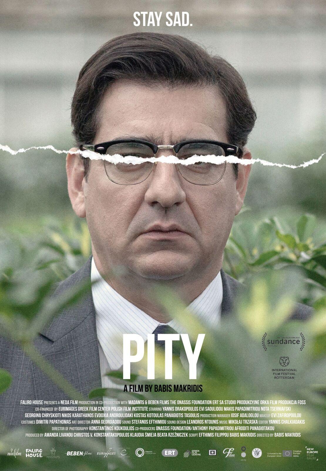 pity.jpg