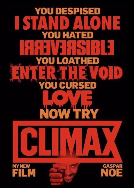 climax4.jpg