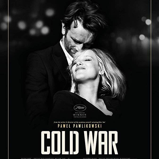Soğuk Savaş – Zimna Wojna – Cold War
