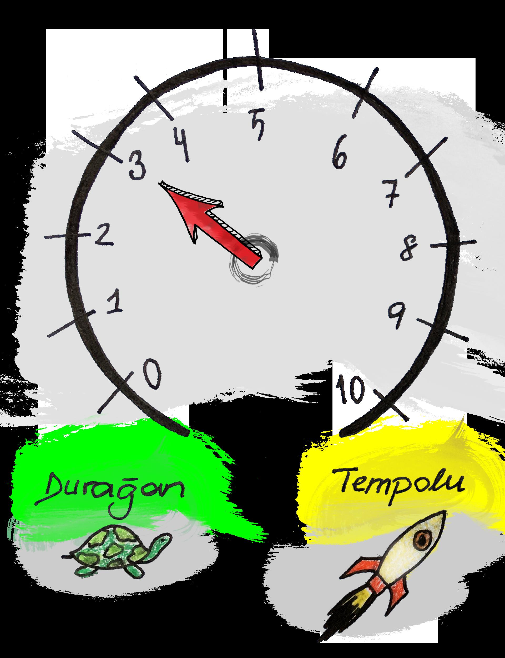 Tempometre_3.png