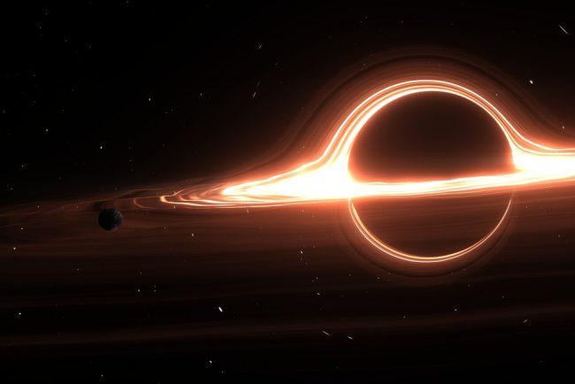 shutterstock_black-hole-space-650x434.jpg