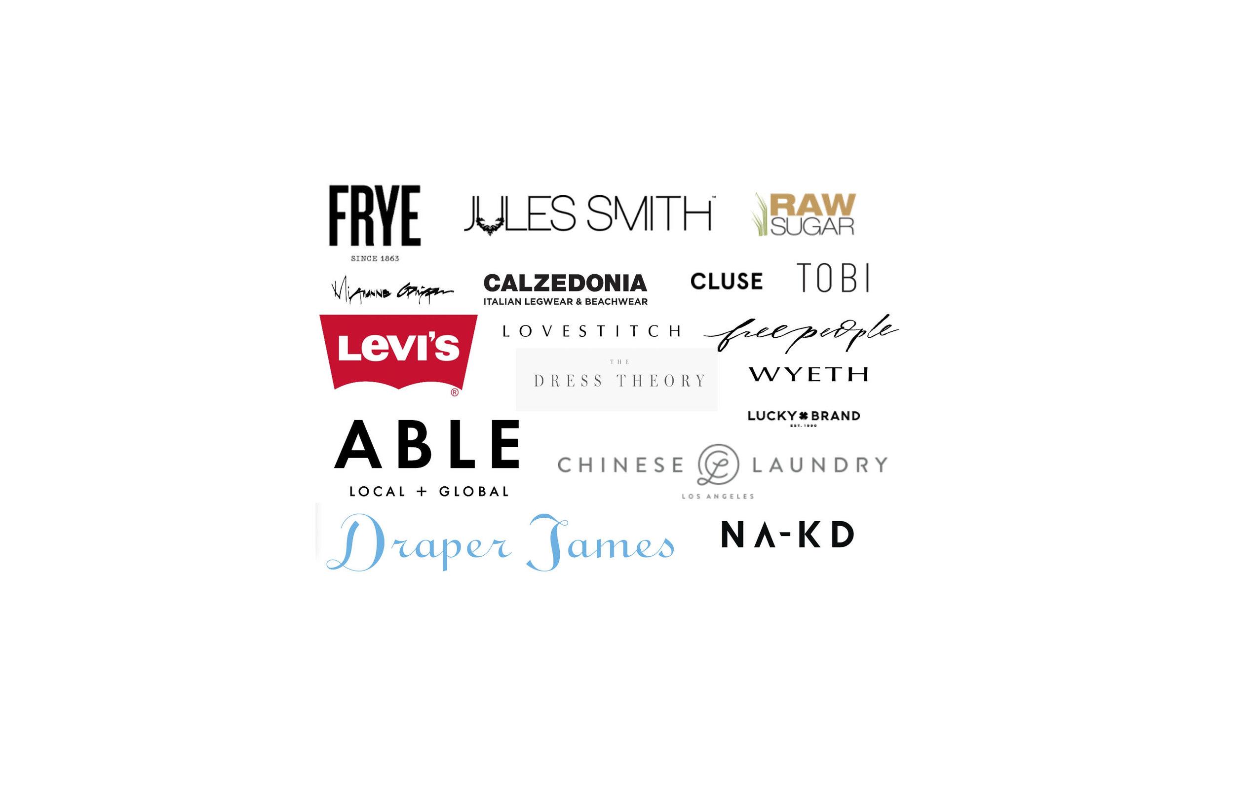 big brands copy.jpg