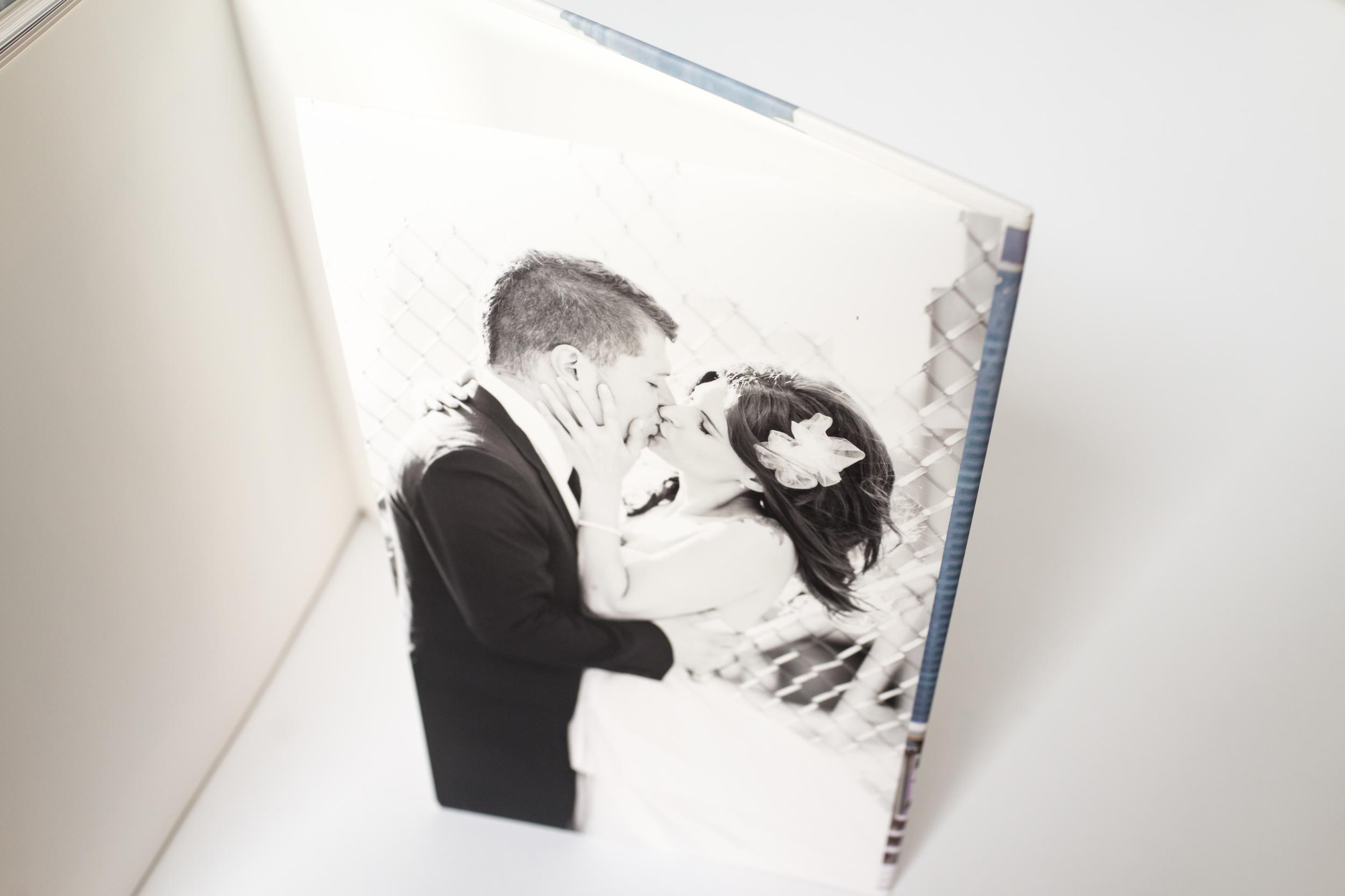 Picture Book