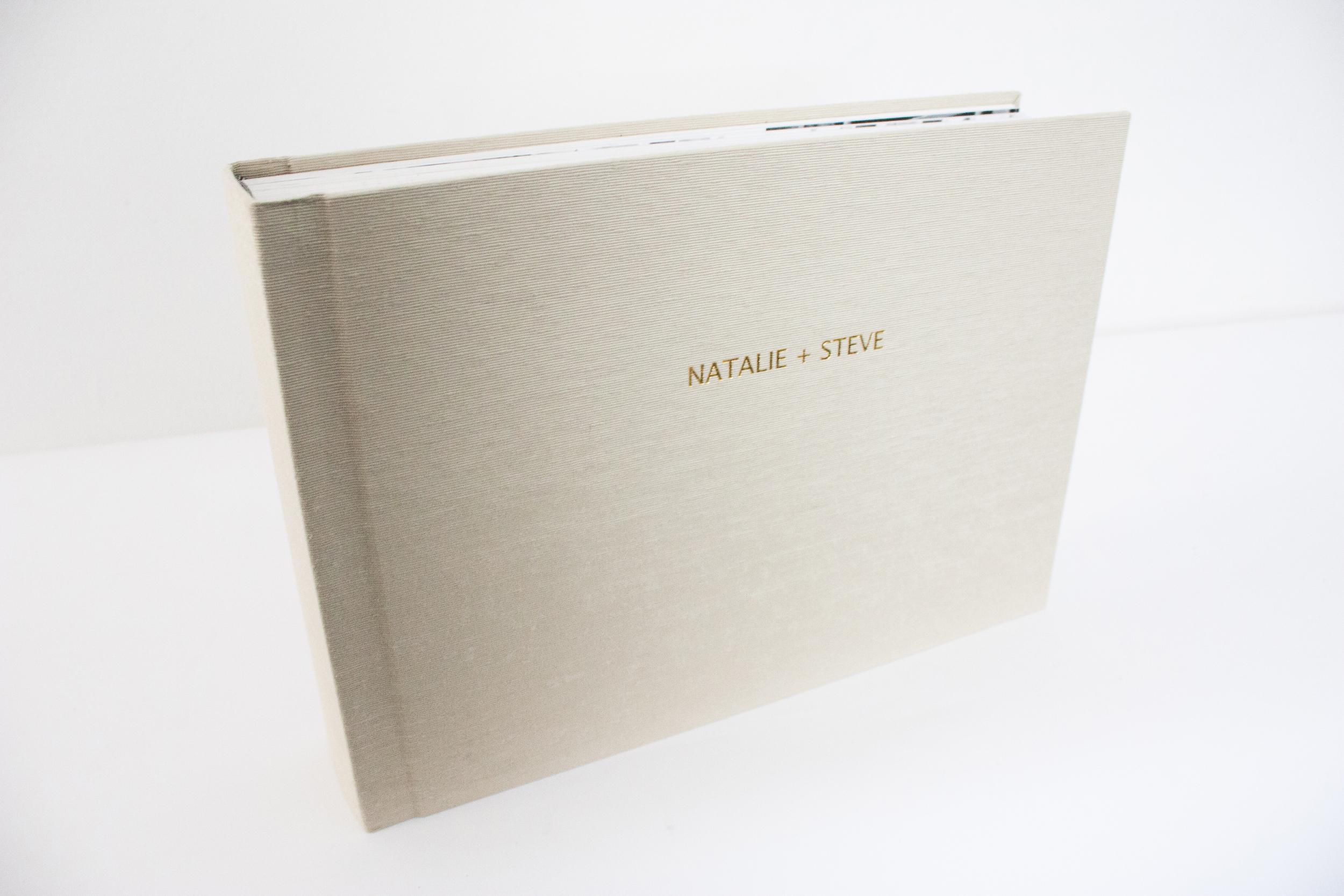 Jorgensen Fusion Album