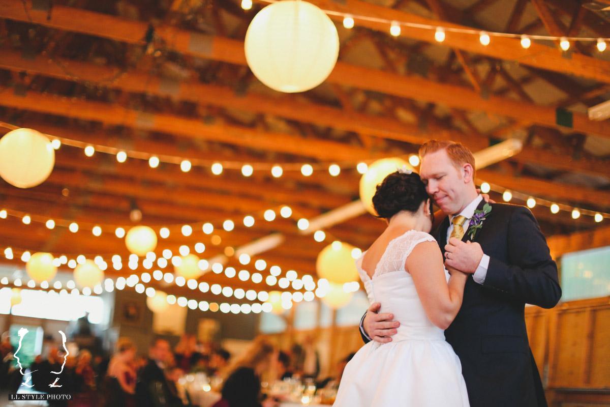 llstylephoto-nyc-wedding-photography-8.jpg