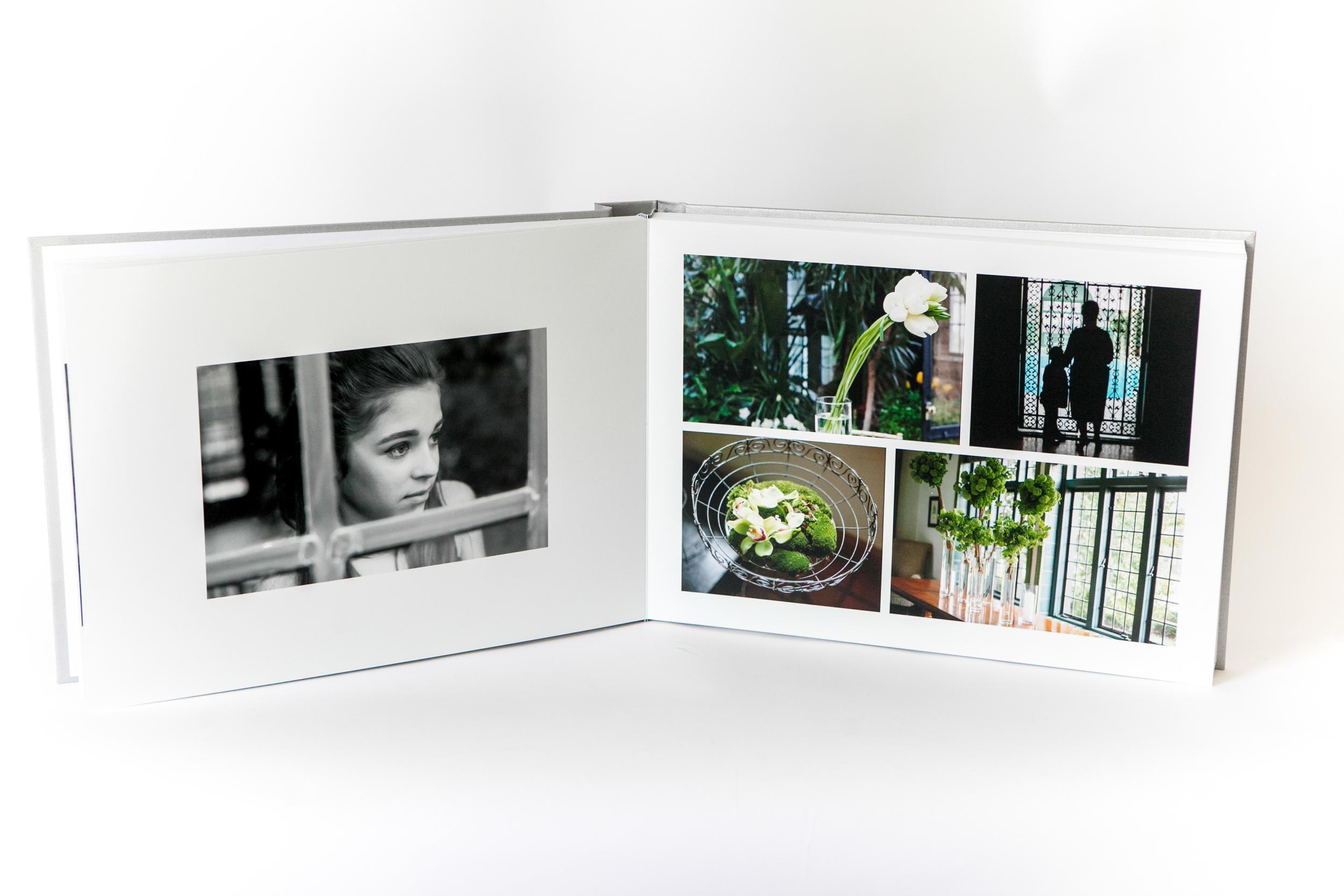albums_march0007edit.jpg