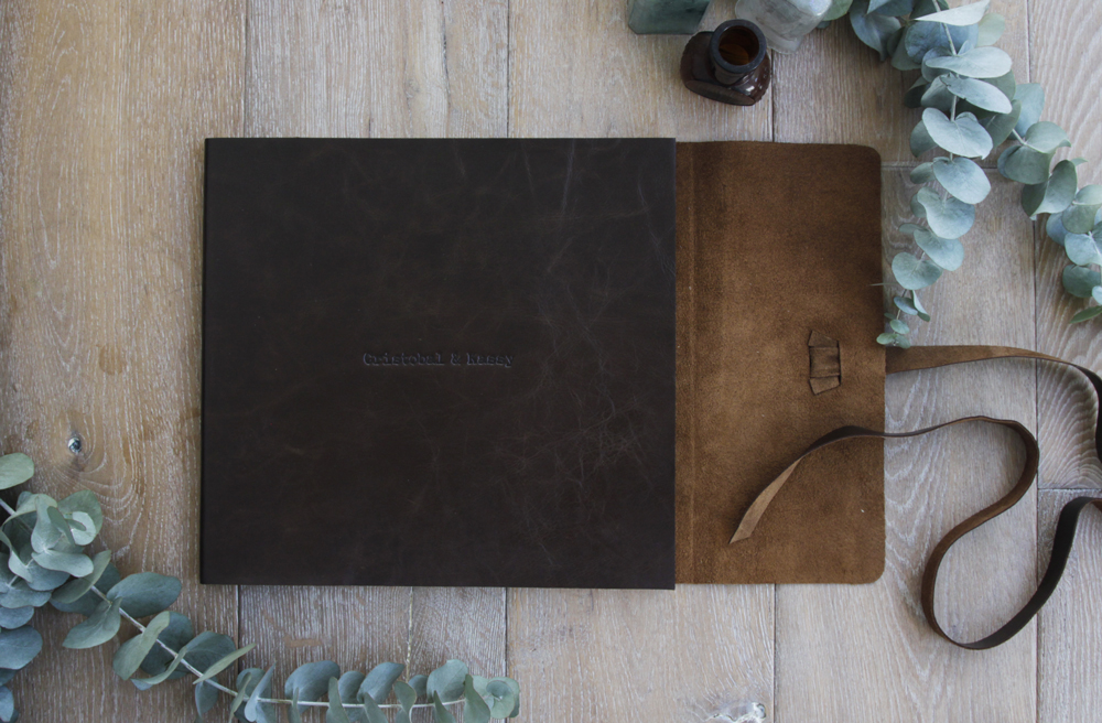 Soft-leather-Cover-Image-2.jpg
