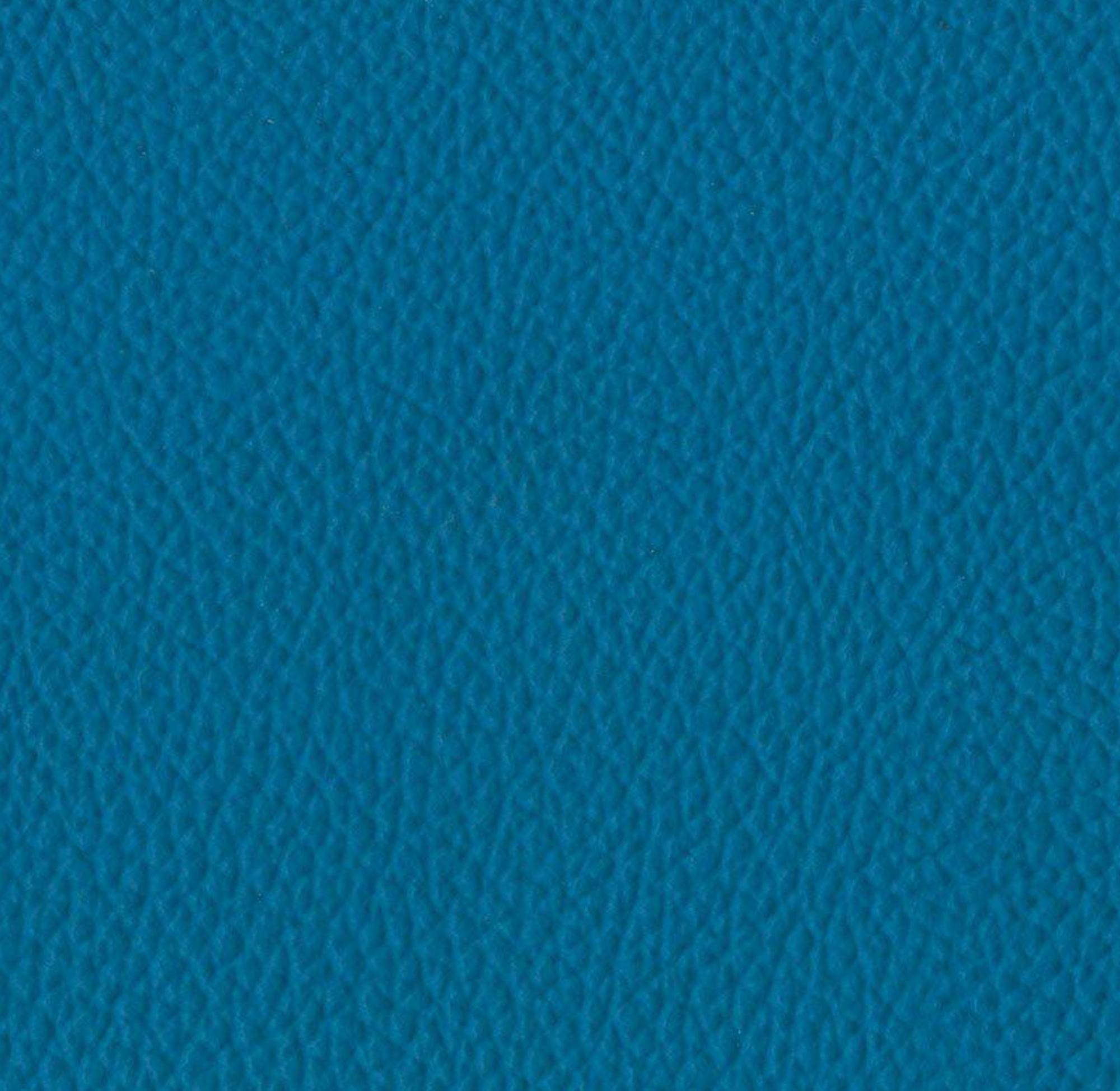 Cyan Blue