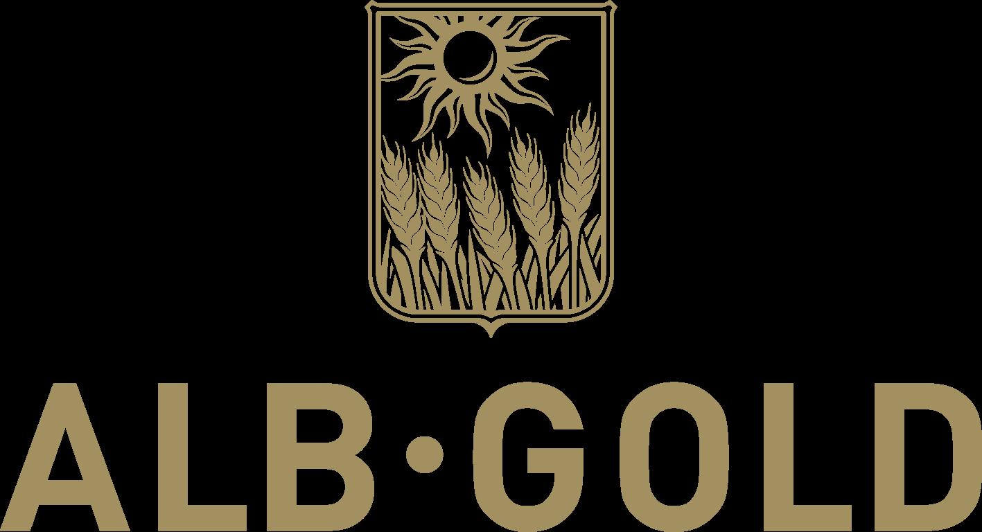 albgold_keyvisual_gold_positiv_PDF.png