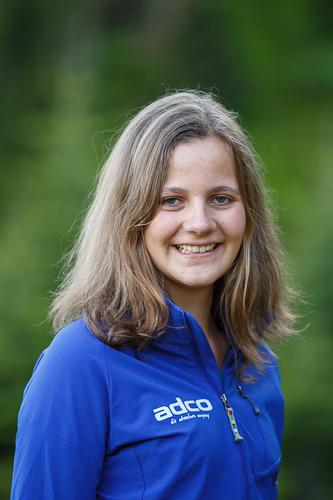 Leoni Bergner