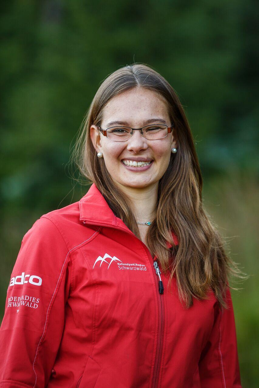 Lea Hoenig