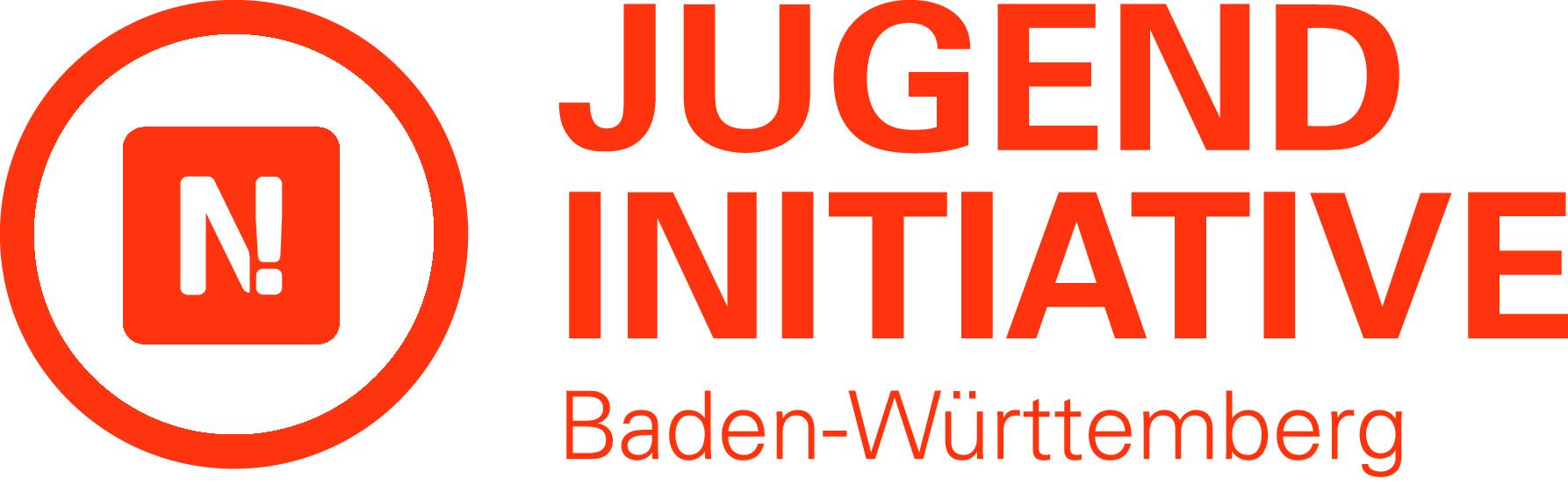 Logo_Jugendinitiative_rundes_n[5040].jpg