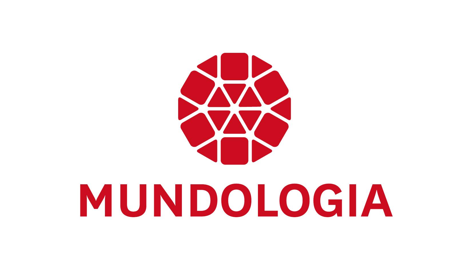 logo_mundologia4.jpg