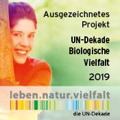 2019reg_UN-Dekade_Logo-175x175px.jpg