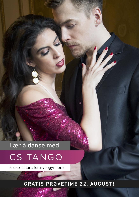 tango-nybegynnere-gratis