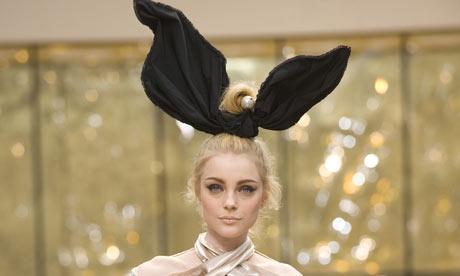 bunny-ears-001.jpg